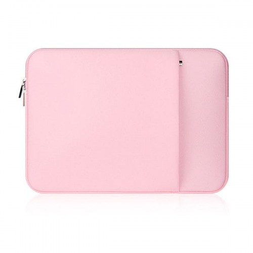 TECH-PROTECT NEOPREN MACBOOK AIR-PRO 13 PINK 1.jpg