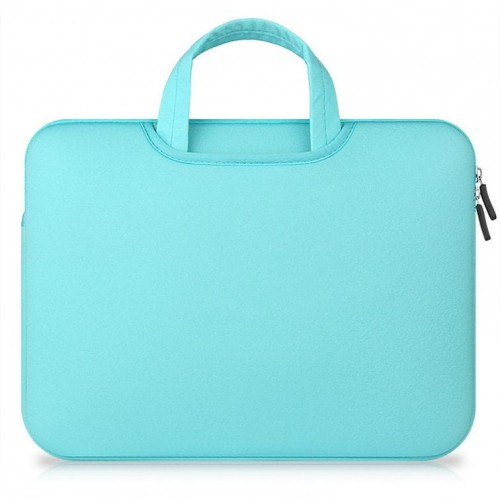 TECH-PROTECT AIRBAG MACBOOK AIR-PRO 13 MINT 1.jpg