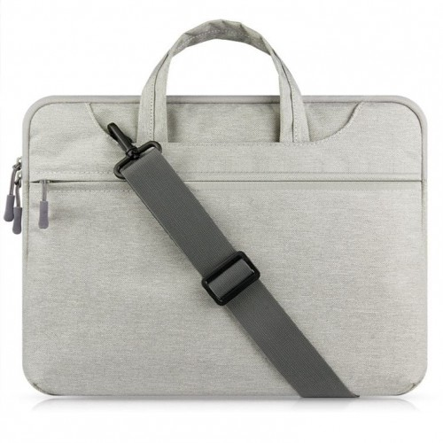 TECH-PROTECT BELTIE MACBOOK AIR-PRO 13 LIGHT GREY 1.jpg