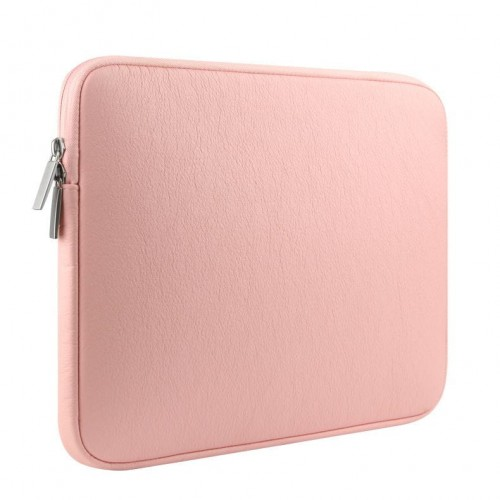 TECH-PROTECT NEOSKIN MACBOOK AIR-PRO 13 PINK 1.jpg
