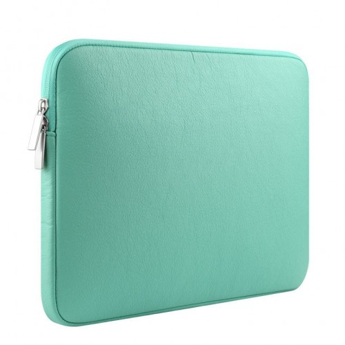 TECH-PROTECT NEOSKIN MACBOOK AIR-PRO 13 MINT 1.jpg