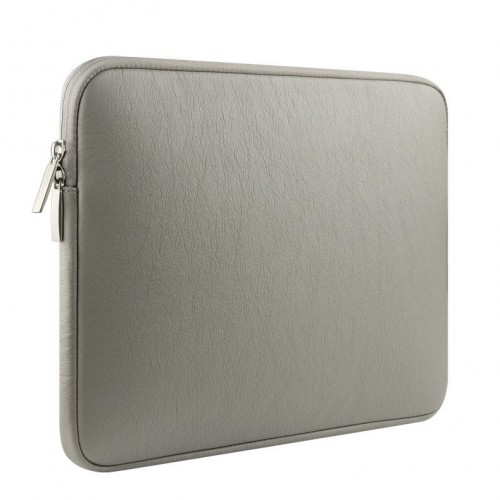 TECH-PROTECT NEOSKIN MACBOOK AIR-PRO 13 GRAY 1.jpg