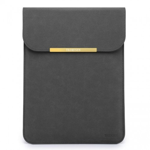 TECH-PROTECT TAIGOLD MACBOOK AIR-PRO 13 DARK GREY 1.jpg