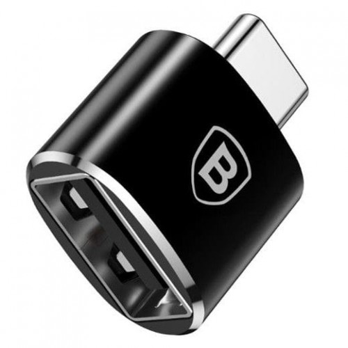 BASEUS ADAPTER TYPE-C TO USB-OTG BLACK 1.jpg