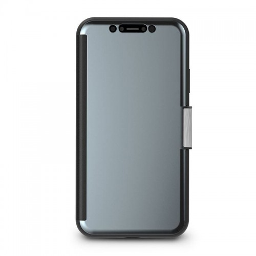 MOSHI STEALTHCOVER - ETUI IPHONE XR (GUNMETAL GRAY) 1.jpg