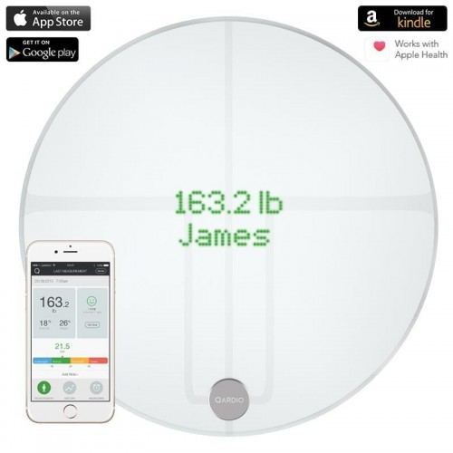 QARDIOBASE 2 SMART SCALE - (ARCTIC WHITE) 1.jpg