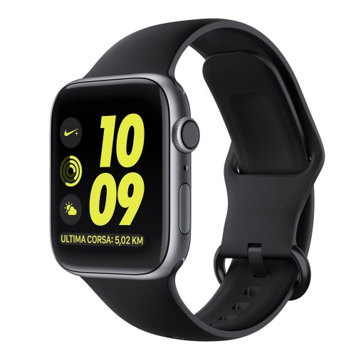 TECH-PROTECT GEARBAND APPLE WATCH 1-2-3-4-5 (38-40MM) BLACK 1.jpg