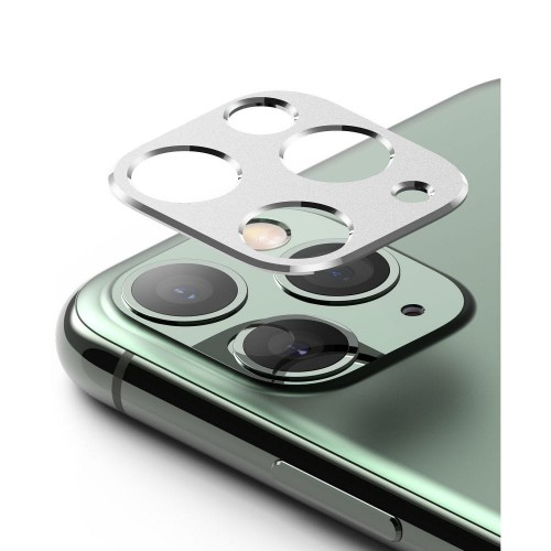 RINGKE CAMERA STYLING IPHONE 11 PRO SILVER 1.jpg