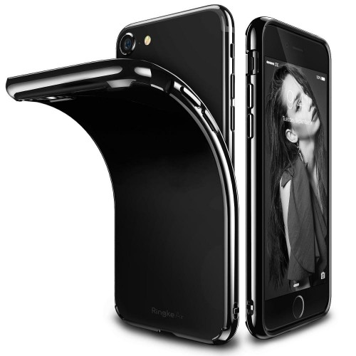 etui-ringke-air-apple-iphone-7-ink-black.jpg