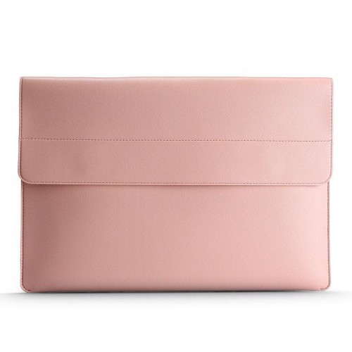 TECH-PROTECT CHLOI LAPTOP 14 PINK 1.jpg
