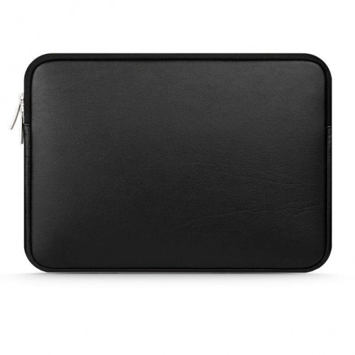 TECH-PROTECT NEOSKIN LAPTOP 15-16 BLACK 1.jpg