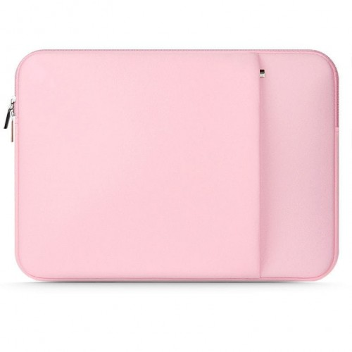 TECH-PROTECT NEOPREN LAPTOP 13 PINK 1.jpg