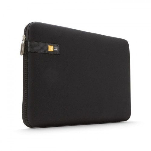 CASELOGIC SLEEVE LAPTOP 13-14 BLACK 1.jpg