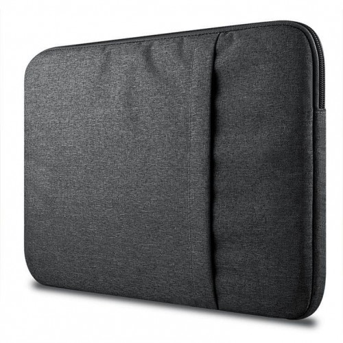 TECH-PROTECT SLEEVE LAPTOP 11-12 DARK GREY 1.jpg