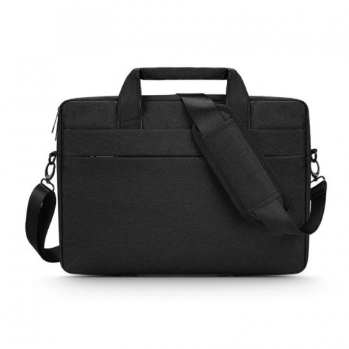 TECH-PROTECT UNIBAG LAPTOP 14 BLACK 1.jpg