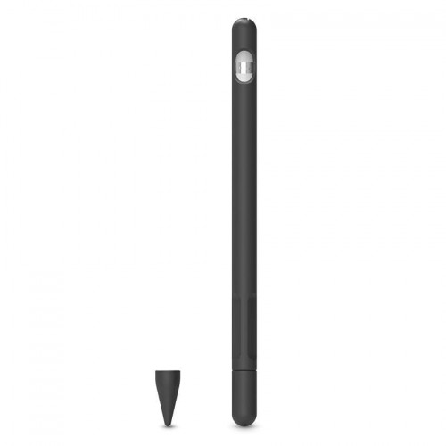 TECH-PROTECT SMOOTH APPLE PENCIL 1 BLACK 1.jpg