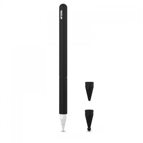 TECH-PROTECT SMOOTH APPLE PENCIL 2 BLACK 1.jpg