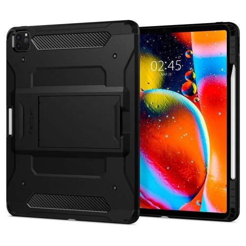 SPIGEN TOUGH ARMOR PRO IPAD PRO 11 2018-2020 BLACK 1.jpg