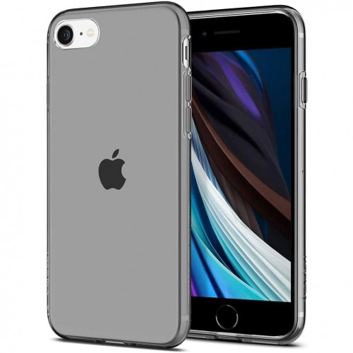 SPIGEN LIQUID CRYSTAL IPHONE 7-8-SE 2020 SPACE CRYSTAL 1.jpg