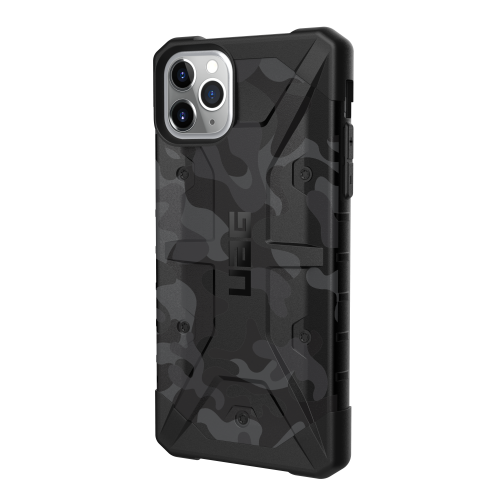 Etui do iPhone 11 Pro Max UAG Pathfinder [moro]