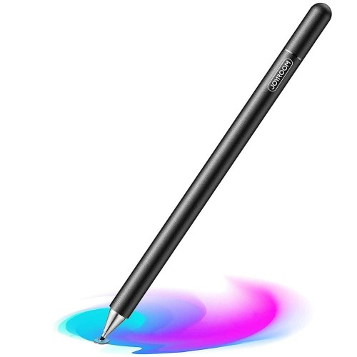 Rysik JoyRoom JR-BP560 Stylus Pen [czarny]