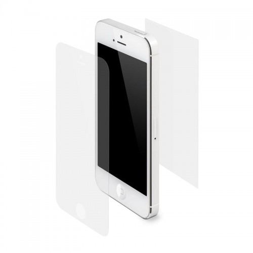 SwitchEasy Pure UltraClear / iPhone 5
