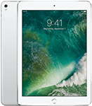 Etui do iPad Air 2