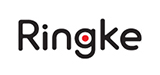 Ringke (Rearth USA)